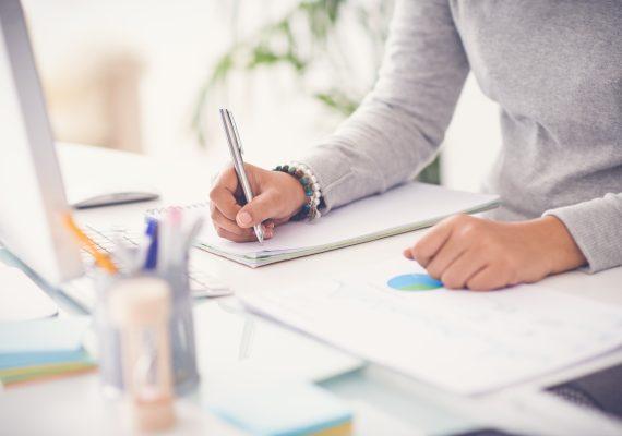 5 formas de invertir y mejorar tu propio negocio