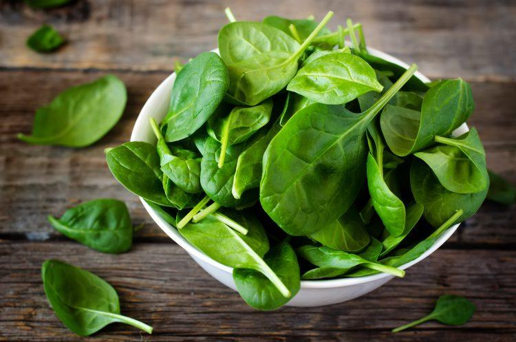 Vegetales que desintoxican, ¡agrégalos ya a tu dieta!
