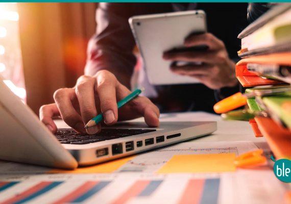 Inicia tu negocio en Redes Sociales, ¡es muy fácil!