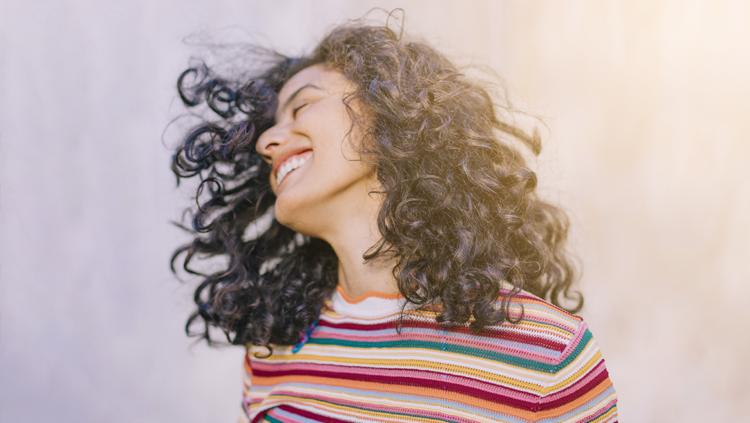 5 Consejos para cuidarte desde tu interior