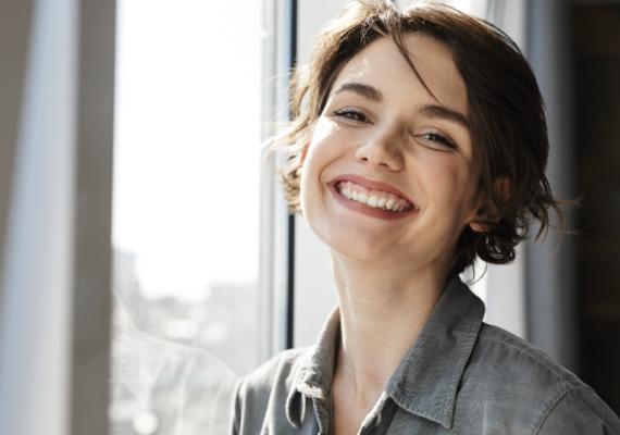 5 actitudes que te impiden ser tu mejor versión