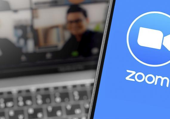 Zoom: Cómo aprovechar la aplicación de videollamadas al máximo