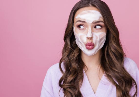 Por qué necesitas una rutina de limpieza facial