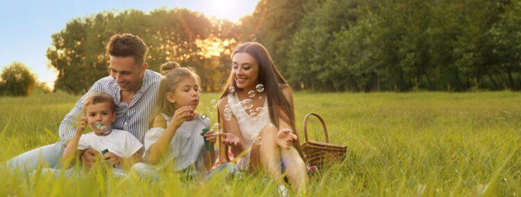 Cómo mantenerte sano este verano
