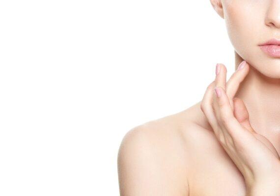 Rutina de skincare para piel grasa