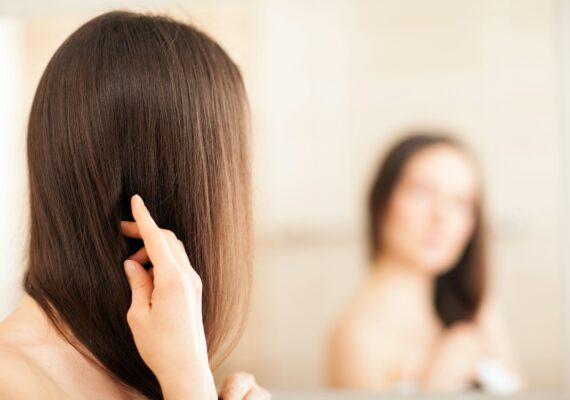 ¡Cuida tu cabello con estos increíbles consejos!