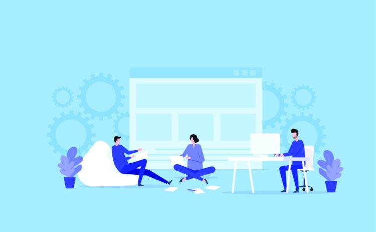 El Site que te ayudará a mejorar tu negocio